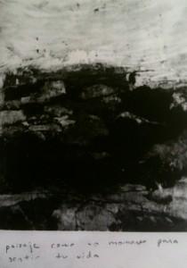 dark-landscape-img_27221-718x1024-1